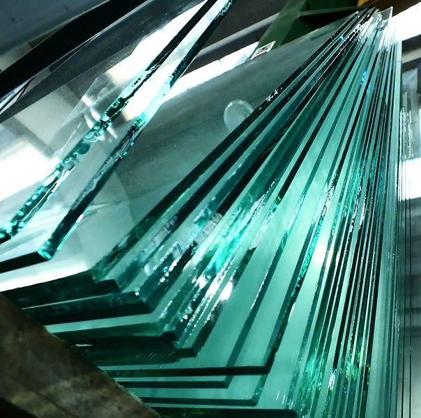 Forno industriale per Forno lastre vetro | Pagnotta Termomeccanica