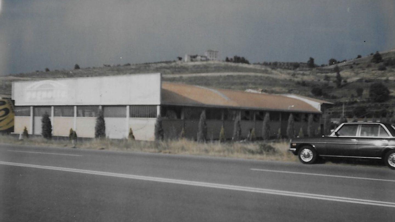 Azienda - Forni industriali | Pagnotta Termomeccanica - 12
