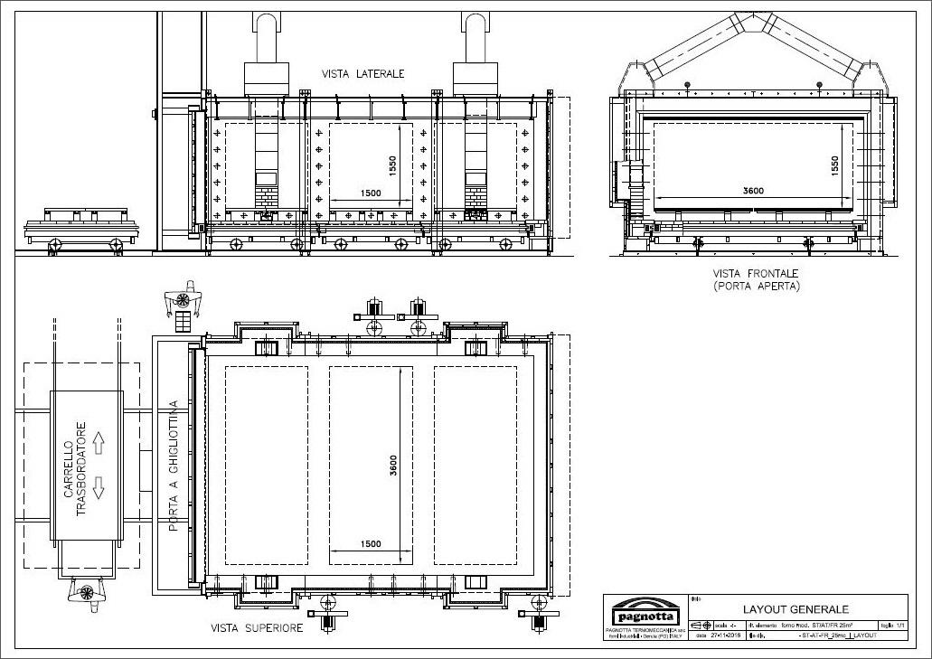 disegno-progettazione-CAD-shuttle-kiln-progettazione-forno-intermittente
